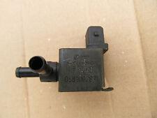 2001-05 MK4 GOLF AUDI 1.8T TURBO N75 VALVE 058906283F