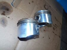 honda cx500 custom pistons left right piston 1978 gl500 1980 1979 1981 1978 1982