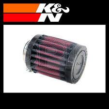 K&N RU-3630 Rubber Base Crankcase Vent Filter