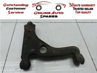 Vauxhall Astra H MK5 5DR Hatch Wishbone Control Arm Front Passenger Left Side
