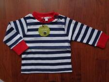 5af84f2f2593 Striped T-Shirts