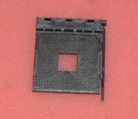Original Foxconn LGA AM4 Motherboard Mainboard Soldering BGA CPU Socket Holder