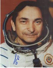 Signed Photos B Science/ Space Certified Original Autographs
