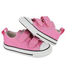 scarpe bimba converse 23