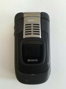 Kyocera Duraforce (For Parts)