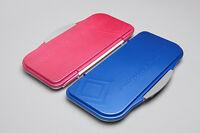 Watercolour Palette Mijello Airtight Leak-proof 270x130x23mm 18Well MWP-3018