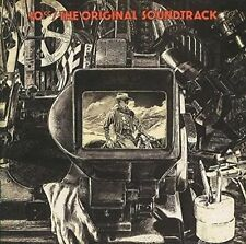 The Original Soundtrack by 10cc (Vinyl, Nov-2016, Virgin EMI (Universal UK))