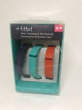 Fitbit Flex Accessory Wristbands Size Small