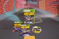 BORDERLANDS THE PRE-SEQUEL XBOX 360 COMBINED SHIPPING