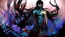 Manga Anime - Bleach XXL Over 1 Meter Wide 1 Piece XXL Glossy Poster Art Print!