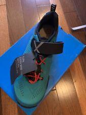 Women's Shimano MT5 Cycling Shoes (EUR 38, USA 6.5) Viridian Green
