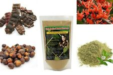 Kesh Sanjivni Herbal Hair Pack Cure all Problems of Hair & Natural Hair Therapy