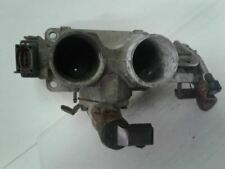 Throttle Body Throttle Valve Assembly 6-300 Fits 92-96 FORD F150 PICKUP 756500