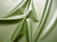 Latex Rubber 0.33mm Thick, 92cm Wide, Pearlsheen Leaf, Seconds