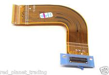 2 lot NEW Dell Latitude D420 D430 Flex Cable Hard Drive Connector Cable HJ178