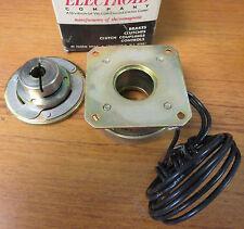 Electroid 0110-0001-A Electric Brake