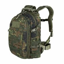 Direct Action Dust MKII 20l Sac À dos taches Camouflage Bundeswehr