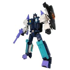 Takara Tomy Transformers Overlord Legends Lg60