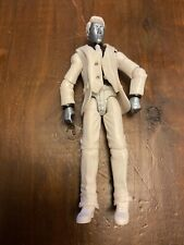 MARVEL LEGENDS 3.75 MISTER NEGATIVE GAMEVERSE