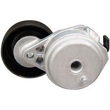 Belt Tensioner-VIN: U, GAS AUTOZONE/ DURALAST-DAYCO 305233