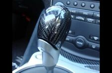 Nissan 370Z OEM Genuine AT AUTO Gear Shift Lever Knob Carbon Fiber Coating EMS