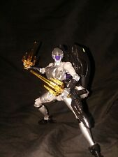 Transformers Takara Legends LG15 Nightbird Shadow  (Loose)