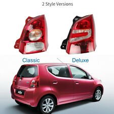 Suzuki Celerio/ Alto 2008-2014 Orginal New Tail Lights Taillamp  L/R