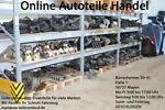Online Autoteile Handel