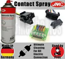 Contact Spray - Electric Connection Cleaner- KSR-Moto Moped 50  - 2015 - 15 65 r