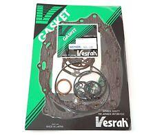 Vesrah Complete Engine Gasket Set - Honda CB125S CT125 XL125 - 1976-1980