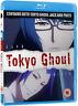 Tokyo Ghoul Jack & Pinto Ova (UK IMPORT) DVD [REGION 2] NEW