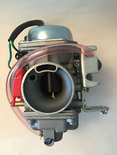 COMPLETE CARBURETTOR ASSEMBLY HONDA HELIX CN250 CN 250 SCOOTER CARB 1986-2008
