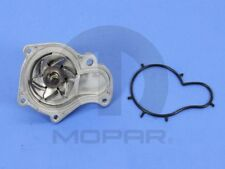 Engine Water Pump MOPAR 4694307AF