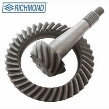 Richmond Gear 69-0371-1 Street Gear Differential Ring and Pinion