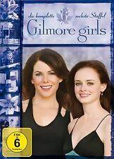 Gilmore Girls - Die komplette sechste Staffel (6 DVDs) | DVD | Zustand gut