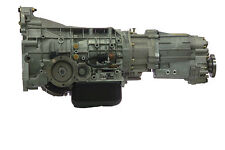 ZF Car and Truck Automatic Transmission