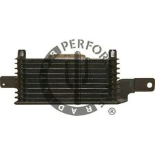 Auto Trans Oil Cooler Performance Radiator 79221