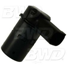 Parking Aid Sensor Rear BWD BWS47