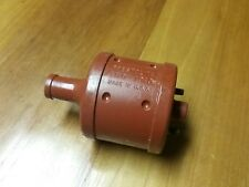 Vintage Evinrude/ Johnson Pulse Transformer NOS 381886  B 288