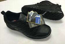 Dickies Working Shoes APEX Slip Resistant Stylish Athletic Design Memory Foam