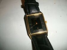 Citizen Watch 6031 Ladies watch 1980s for parts or repair