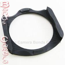 Tian ya titular de filtro de Cokin X-pro 170 X 130 Filtro TIANYA 175 X 130 Mm Filtro
