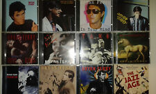Sammlung12 Alben Brian Ferry