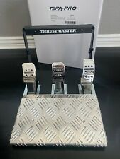 Thrustmaster T3PA-PRO Racing Pedals