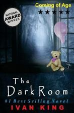 Ebooks, Free Ebooks, Ebooks for Kindle: The Dark Room : EBooks [Free Ebooks]...