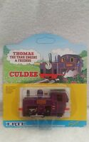 Ertl Thomas Tank Engine Culdee on sealed card. BARGAIN PRICE