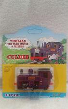 1995 ERTL Thomas Tank Engine,'Culdee 'on sealed card. BARGAIN PRICE