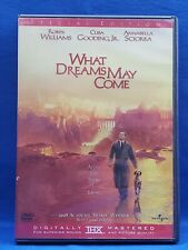 What Dreams May Come (Special Edition) Dvd