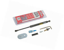 Dee Zee DZ43301 Tailgate Assist Shock 09-17 RAM 1500/10-17 2500/3500