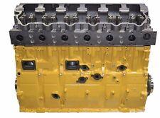 Aftermarket Head Gasket Set and Oil Pan Gasket Caterpillar Cat 3406B 3406 14.6L